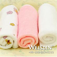100% organic cotton 2014 nylon sauna bath towel