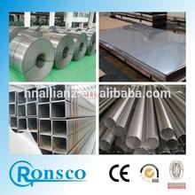inox 430 and 304 stainless steel pvc film,ansi 304 316 stainless steel,en acier inoxydable 430