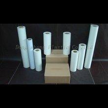 polyurethane construction sealant polyurethane hot melt adhesive film