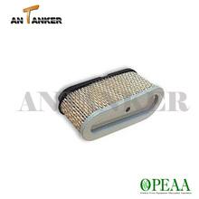 Qualidade peças de reposição cortador de grama filtro de ar para B & S 28P700 28Q700 28R700