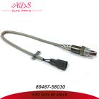 for Toyota RAV4/Alphard/Vellfire/HV oxygen sensor OEM: 89467-58030