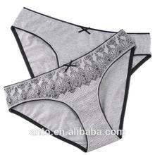 OEM Woman panties, briefs, thongs, g-strings, knickers