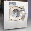 Forqu 25 kg 30 kg 50 kg 70 kg 304 de acero inoxidable de la máquina limpiar alfombras