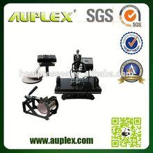 Multi-function Lower price plastic printing machine