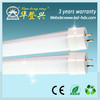 high efficiency cob aluminium extrusion for led tube light