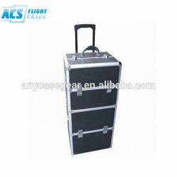 Hot Sell professional aluminium tools box instrument box/Tools Storage Aluminum Box/High Quality custom aluminium luggage case