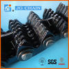 Alibaba China Supplier stainless steel motorcycle chain