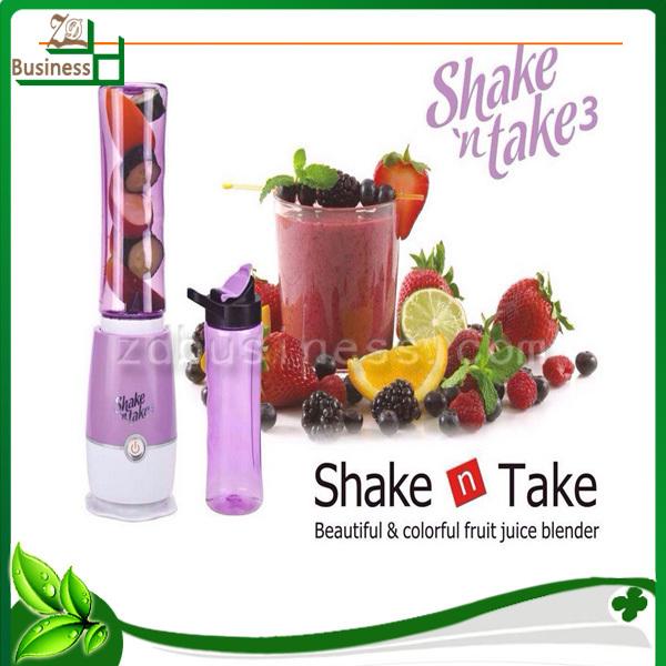 2014 hot sale mini mini multifunctionalpomegranate juicer