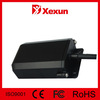Original XeXun XT009 Automotive Easy Install Waterproof GPS Tracker with no Monthly fees