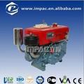 R180 su soğutmalı dizel dıştan takma motorlar
