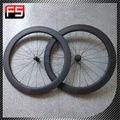 fashional aço moto artes fixas aerospoke de estrada de carbono roda de bicicleta