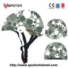 inline skates helmets/roller skate helmet/downhill skateboard helmet S-01