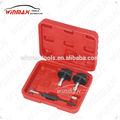 WINMAX WT05154 Diesel Engine Timing Tool Set For Fiat Ford Alfa Romeo Lancia Vauxhall Opel Suzuki