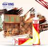 COJSIL-211 Latest Industry Use Silicone Sealant weatherproofing Silicone Sealant