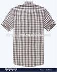 mens check shirt , mens dress , SLIM FIT 9