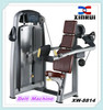 hot hot commercial gym strength training equipment Delt Machine fitness equipment made in China