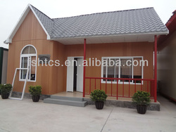 prefabricated home constructing marvelous villas house new design