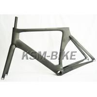 Full carbon aero road bike s5 frame carbon road frame s5 for sale