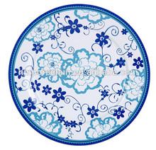 Direct sale porcelain plate