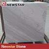 sale white marble slab - volakas white marble