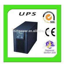 1500 watt, 2000 watt PURE SINE WAVE UPS