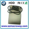 /product-gs/2014-best-selling-external-hard-drive-1tb-7200rpm-60044505934.html