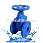 Manufacturer High quality Hot sale b62 gate valve