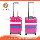 Ladies Trolley Bag Luggage Travel Trends Luggages