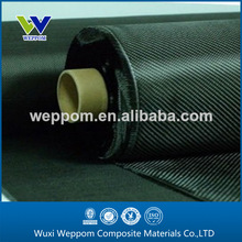 200-300 gsm prepreg carbon fiber cloth