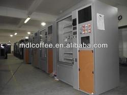 Expendedoras Automaticas Le Vending Hangzhou LV-X01