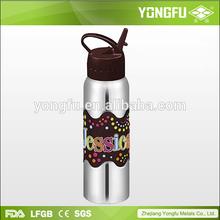 Bicycle Stainless Steel Bottle Water Bottle Sports Bottle