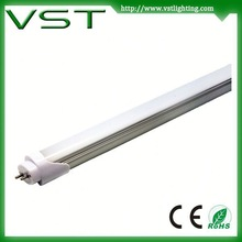 70W Fluo Retrofit T8 led light tube 28w
