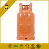 12.5kg composite steel lpg cylinder with good price
