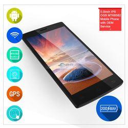 unlocked gsm cell phone / wholesale cheap mobile phones / dual sim card google phone