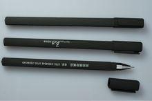 Novelty Promotional Square Shape Gel Ink Pen