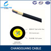 High Quality GJPFJU Field Mobile Fiber Optical Cable Multimode Outdoor
