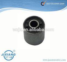 Auto Rubber Bushing /Aluminum Bushing /paper tensile testing euqipment OEM:GAZA-34-460/GAZB-34-470