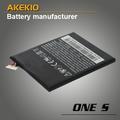 1300 18650 mah li-ion bateria recarregável longo bateria stand