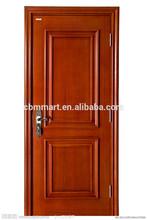 hanging door wooden beads curtain/sliding door wooden almirah designs