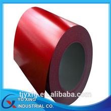 Superior quality PPGI coil /PPGL coil brand/ price