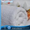 home manufacter 100% polyester golf bag towel