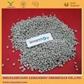 spply granulado super fosfato simples na china