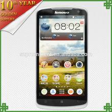 2014 Smartphone Lenovo S920 Android 4.2 MTK6589 Dual SIM Card Dual SIM Card Lenovo phone