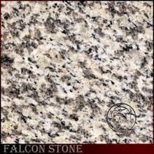 Granite/pool tile