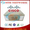 NIB Original Cisco Network Module HWIC-AP-G-E