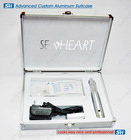 Professional ! 12 needles vibrating electric micro g pen with medical CE