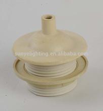 UL/SAA/CE E27 bulb holder/lamp holder/lamp cap
