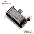 محرك الديزل أجزاء المحرك المولدات الاحتياطية 170f 114770-13550 l48 أنواع كاتم للصوت