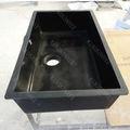 large size resin stone sanitary ware sink