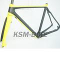 de carbono di2 cyclocross marco de carbono disco cyclocross carretera marco marco cyclocross di2 listo